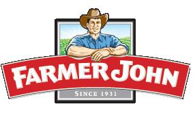 Farner-John-logo.png