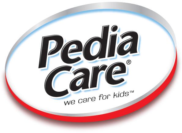 PediaCare_logo.jpg