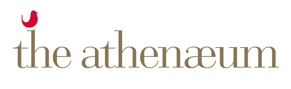 athenaeum-logo.jpg