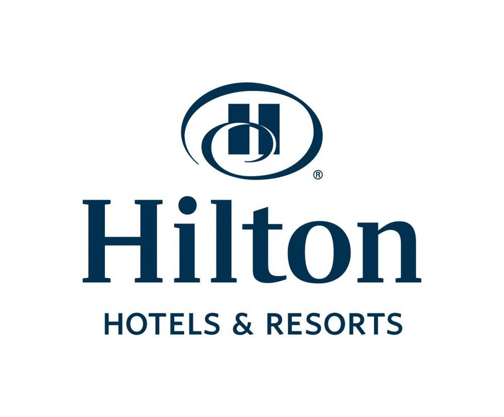 Hilton-Hotels-Logo-1024x849.jpg