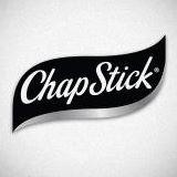 chapstick.jpg