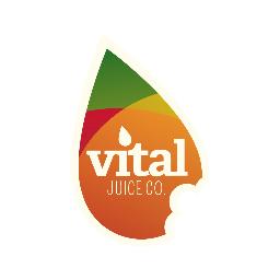 vital juice.png