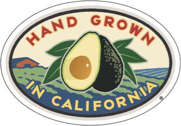 CAC-logo.jpg
