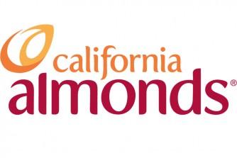 Almond-Board-of-California-334x223.jpg