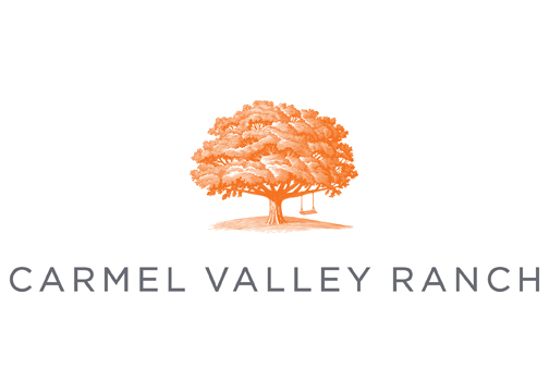 CarmelValleyRanch_logo_low.jpg