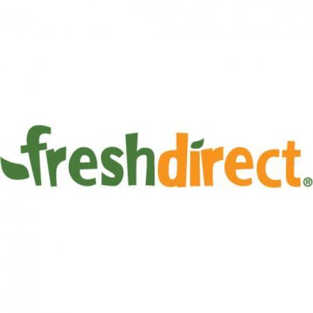 FreshDirect-logo.png