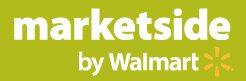 marketside logo.jpg