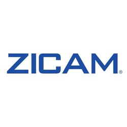 zicam_logo.png
