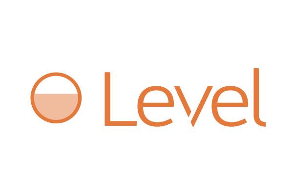 level_wordmark_131016_2x.jpg