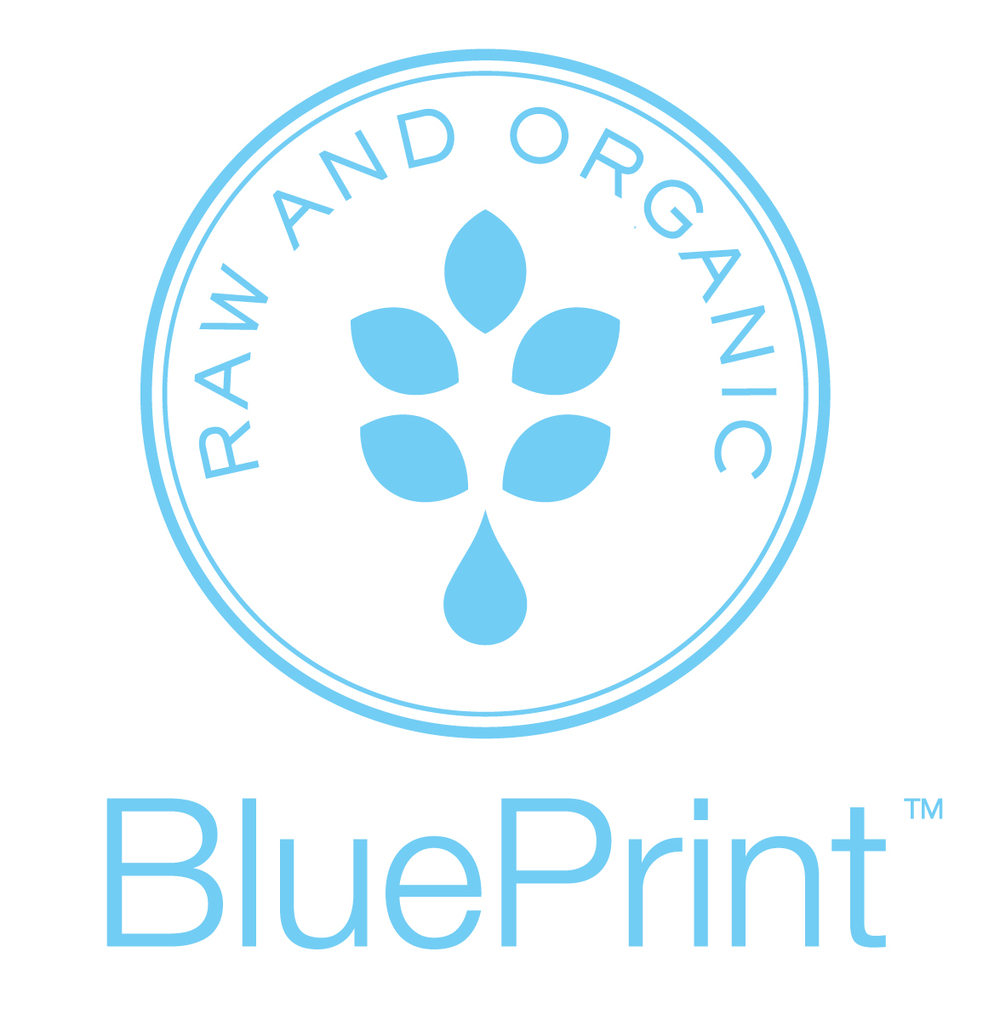 Raw-Organic_BluePrint-stacked.jpeg