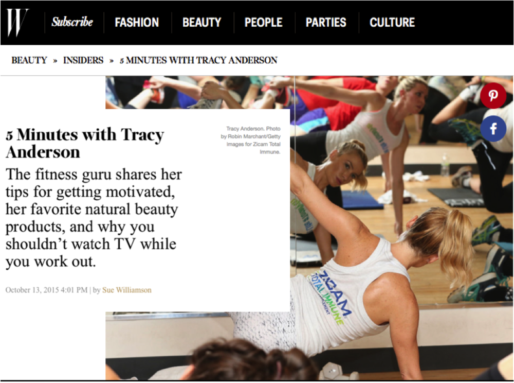 tracy w article.png