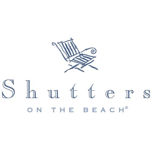 shutters_beach.jpg