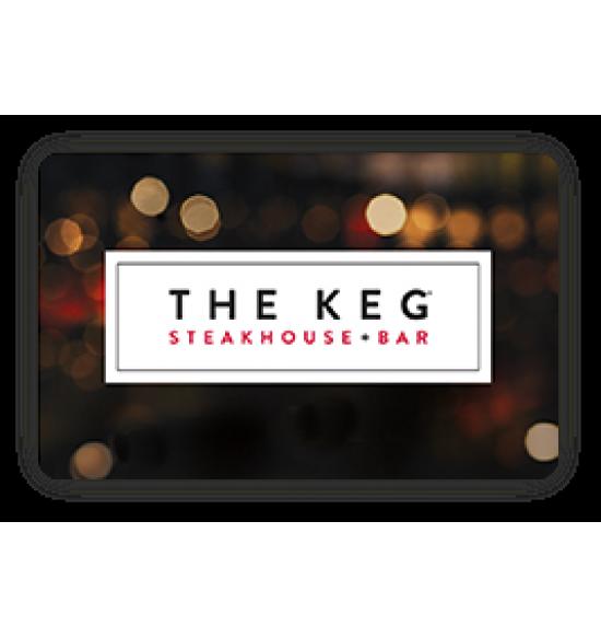 thekeg-550x582.png