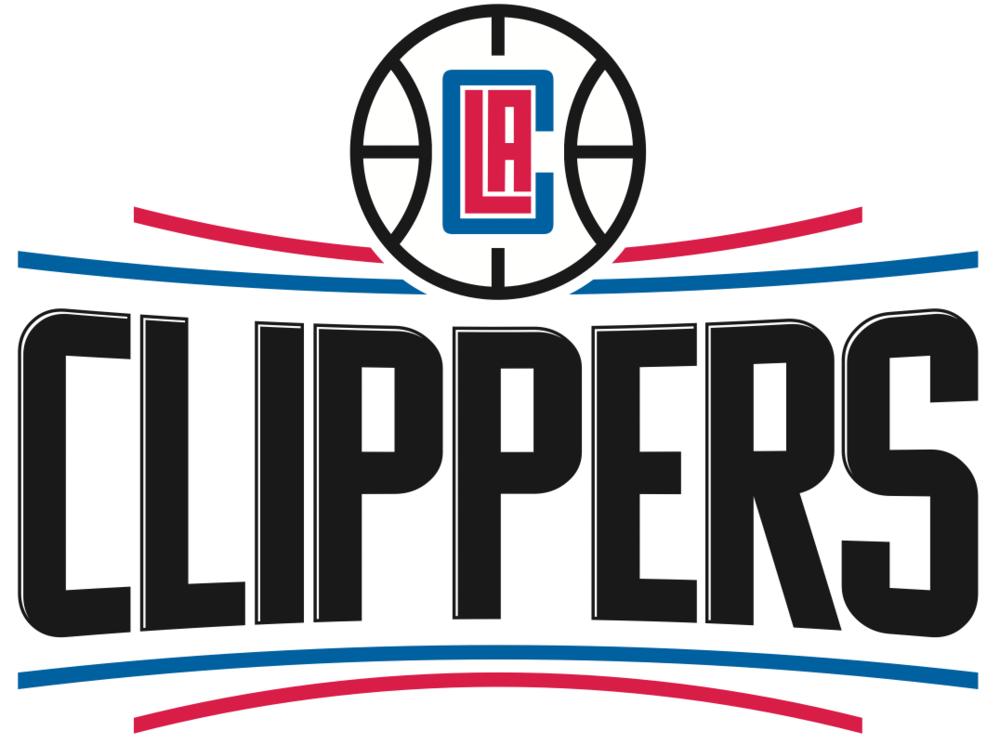 la_clippers_logo_detail.png