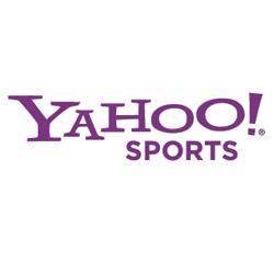 yahoo-sports-1.jpg
