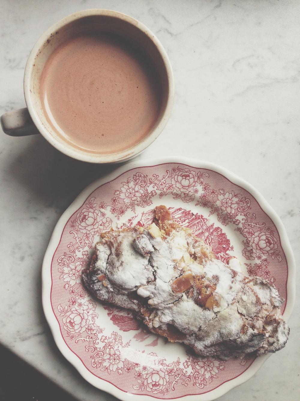 CroissantHotChocolate.jpg