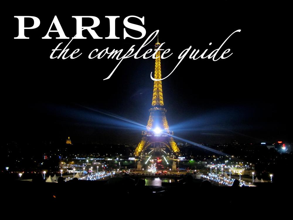 paris guide.jpg