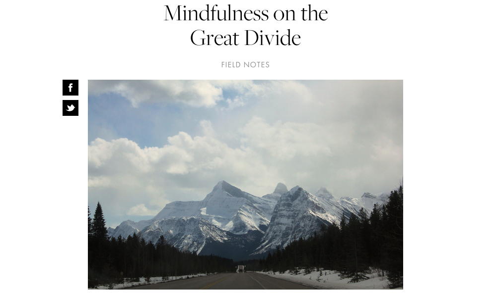 Mindfulness on the Great Divide.png