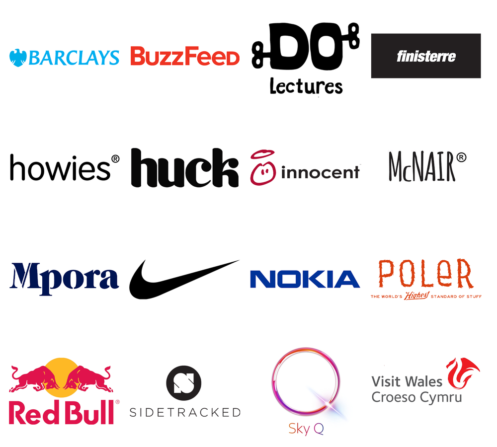 Brand Logos (x16 of 360x360px).png