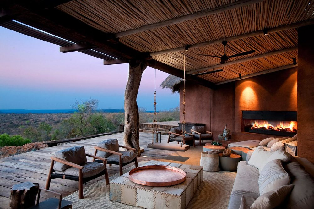 back-to-nature-africa-lodge-safari
