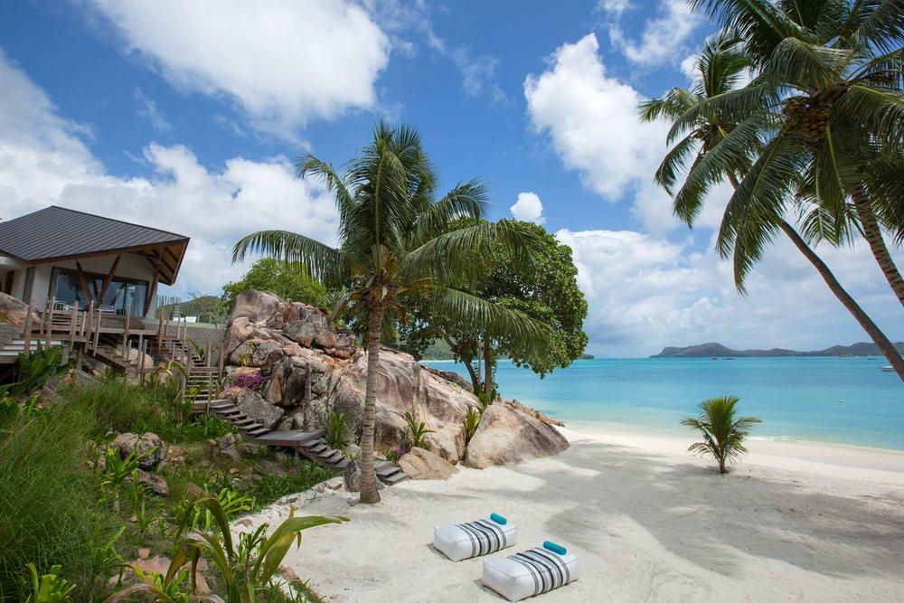 Seychelles_407_Praslin-(2).jpg
