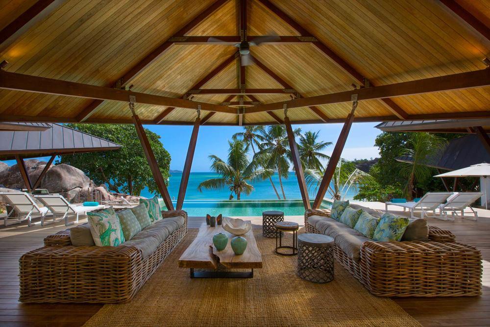 Seychelles_407_Praslin-(3).jpg
