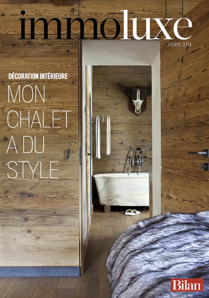 front-cover-art-de-vivre-collection-villa-chalet-rental-bilan-immo-luxe.jpg