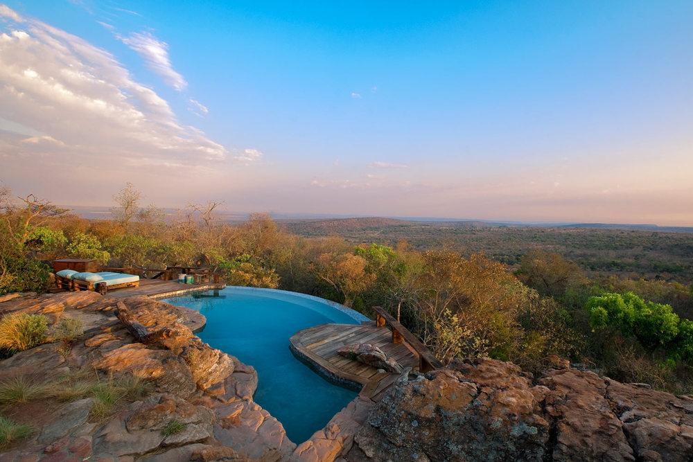 luxury-villa-africa-lodge-private-reserve-leobo