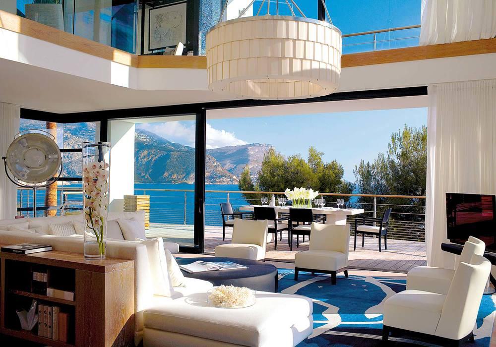 by-the-sea-villa-europe-summer-rental.jpg