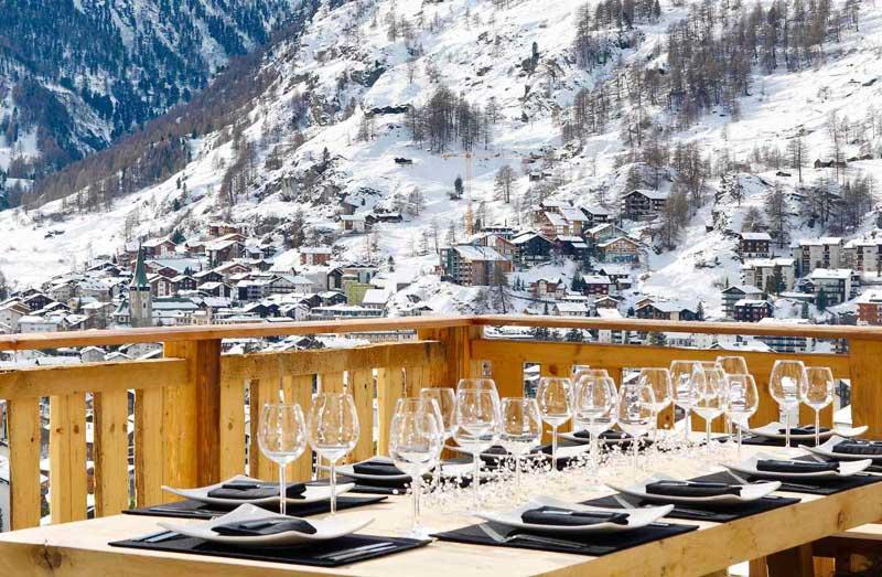 Alpine-Chalet-Dining-Special-Dinner.jpg