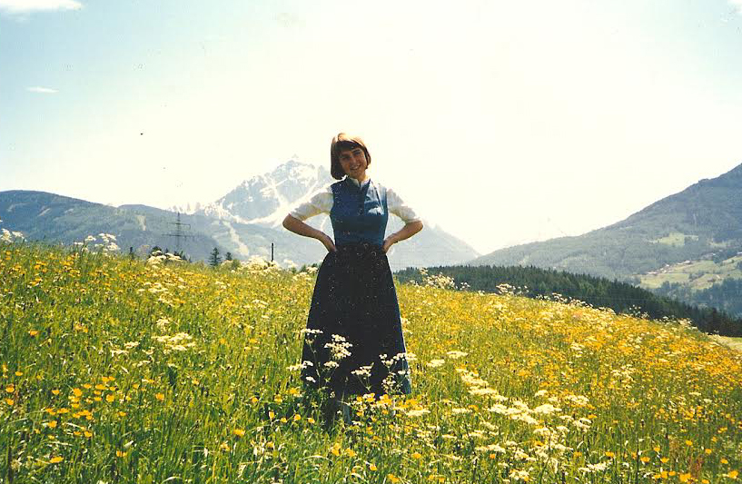 julie austria2.jpg