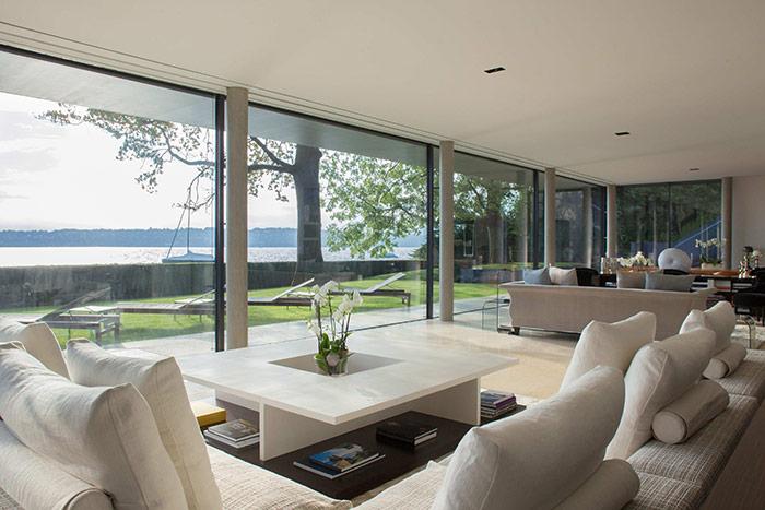 Villa-du-Lac-Reserve-Geneve-Living-Room-2.jpg