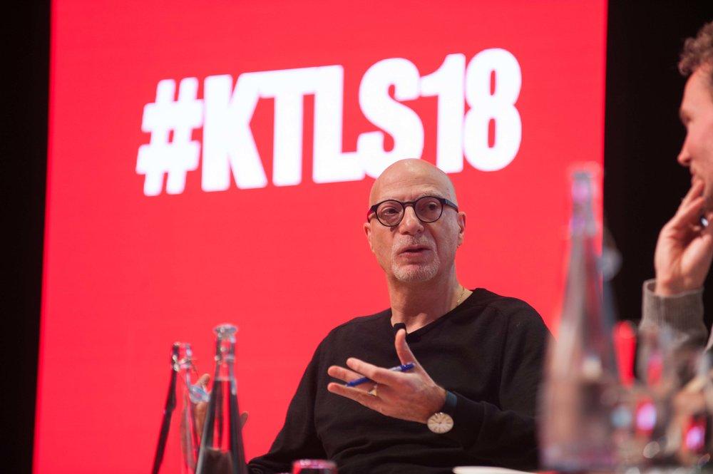 KTLS18_2018-04-12_lawsummit_0517_1.jpg