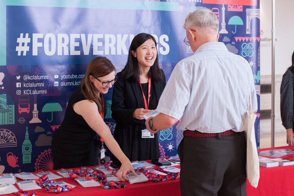 kcl_alumni_event_2018-06-09_00113web.jpg