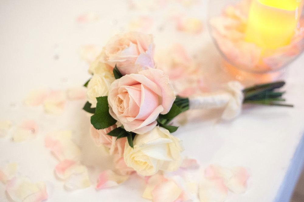 181217_wedding_881WEB.jpg