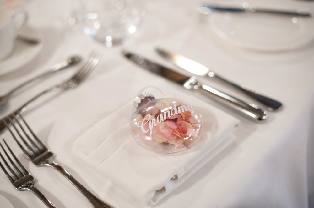 181217_wedding_848WEB.jpg