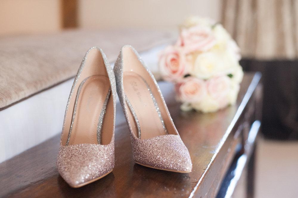 181217_wedding_615WEB.jpg