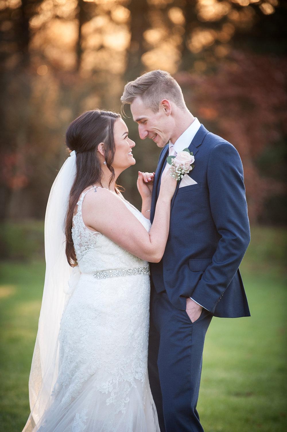 181217_wedding_383WEB.jpg