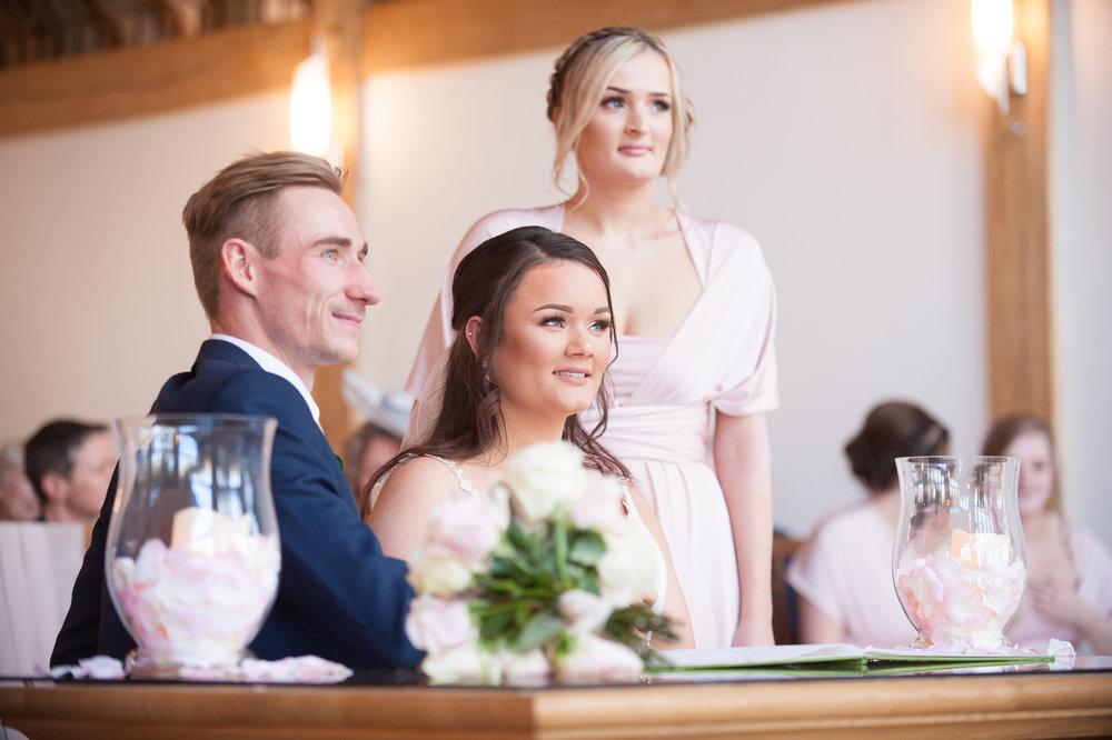 181217_wedding_063WEB.jpg