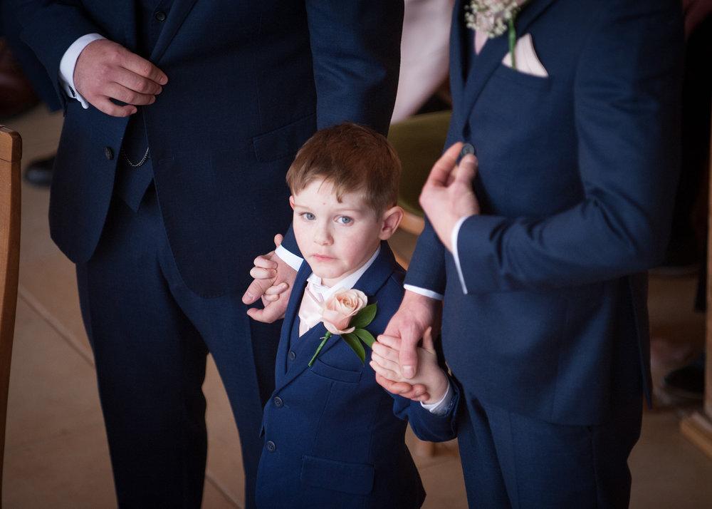 181217_wedding_017WEB.jpg