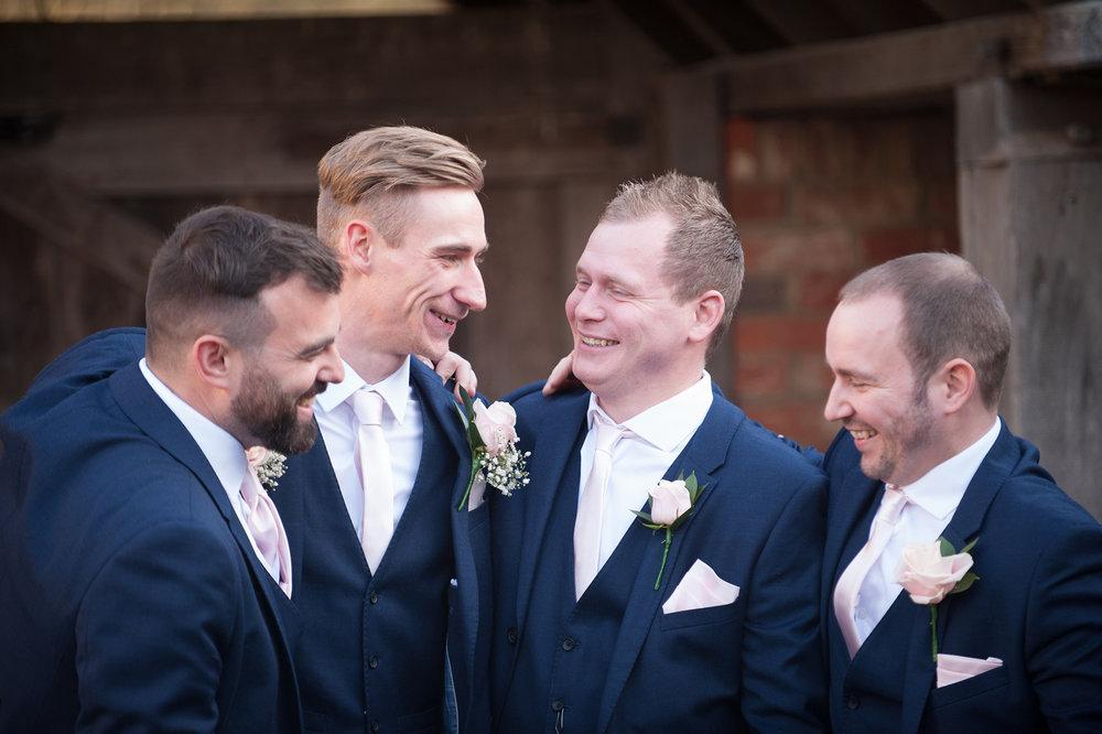 181217_wedding_186WEB.jpg