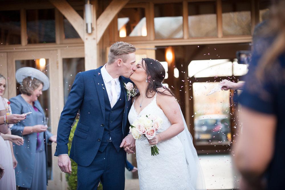 181217_wedding_123WEB.jpg