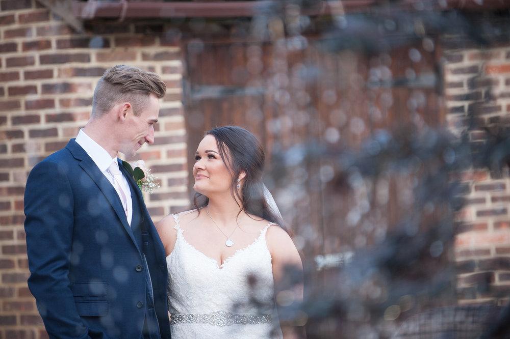 181217_wedding_291WEB.jpg