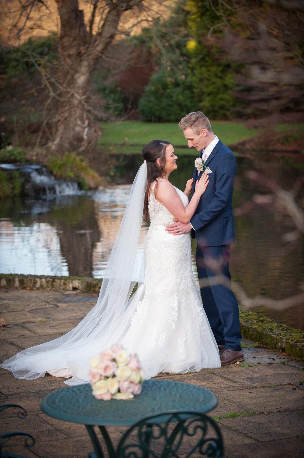 181217_wedding_327WEB.jpg