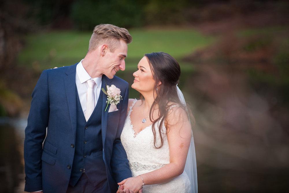 181217_wedding_352WEB.jpg