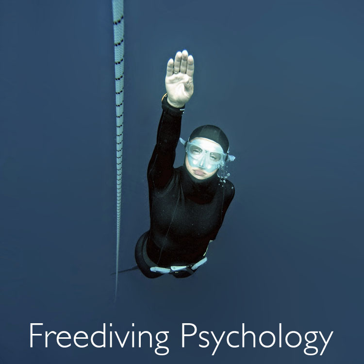 dyd-freediving-psychology-text.jpg