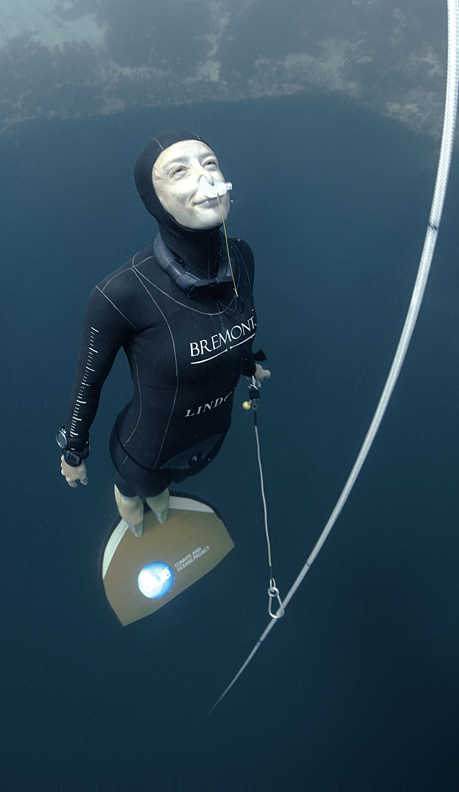 dyd-freediving-competitive-ascent.jpg