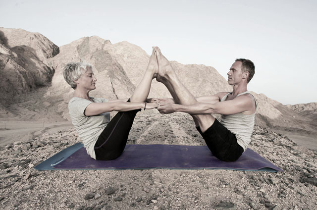 dyd-private-desert-yoga.jpg