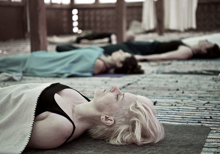 dyd-classes-savasana.jpg