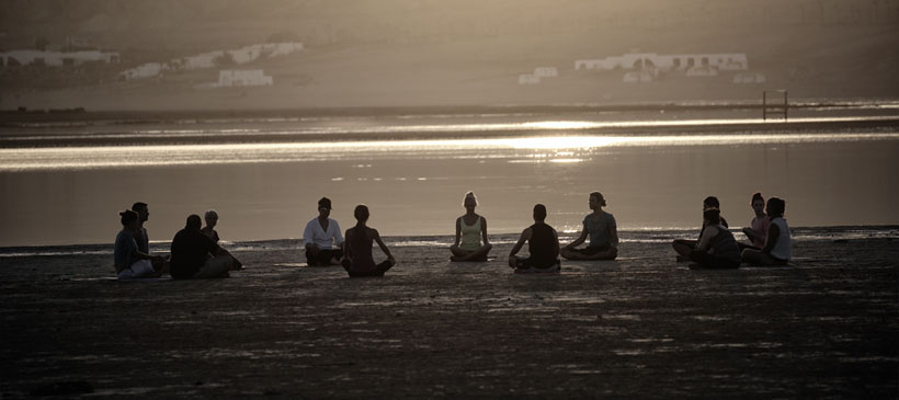 dyd-laguna-group-meditation.jpg